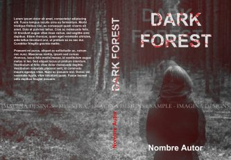 dark-forest-cs_6x9_329_cream-MARCA-DE-AGUA